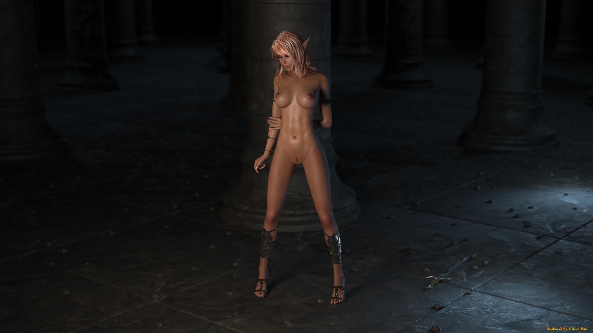 3d elf princess erotic picture sex lovers